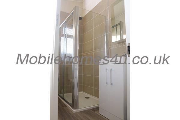 mobile-home-1482g.jpg