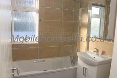 mobile-home-1482i.jpg