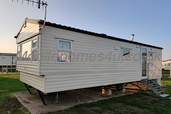 mobile-home-1483.jpg