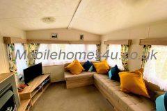 mobile-home-1483a.jpg