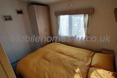 mobile-home-1483d.jpg