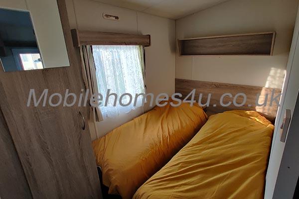 mobile-home-1483e.jpg