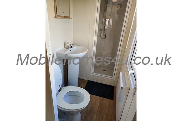 mobile-home-1483f.jpg