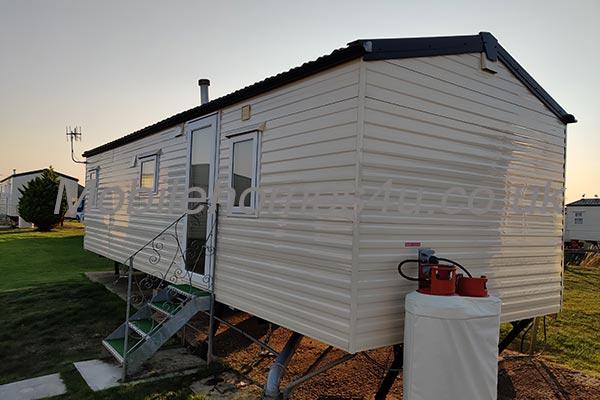 mobile-home-1483g.jpg