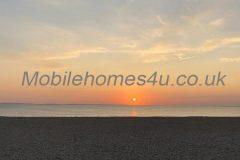 mobile-home-1483i.jpg