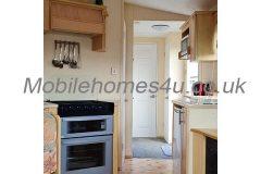 mobile-home-1484d.jpg
