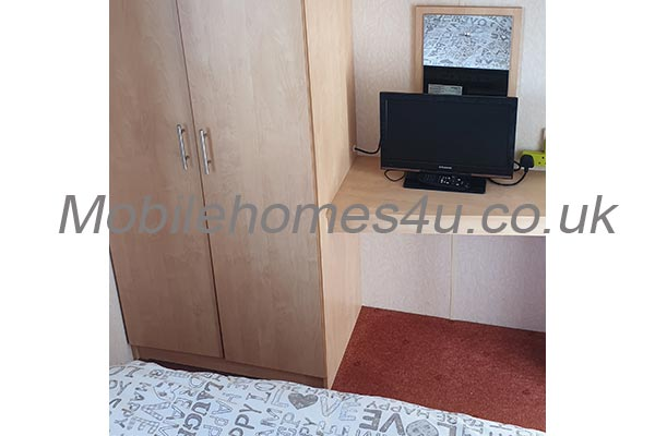 mobile-home-1484g.jpg