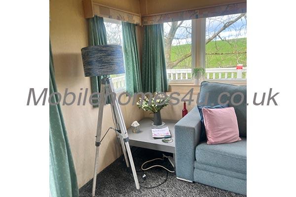 mobile-home-1485c.jpg