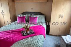 mobile-home-1485h.jpg