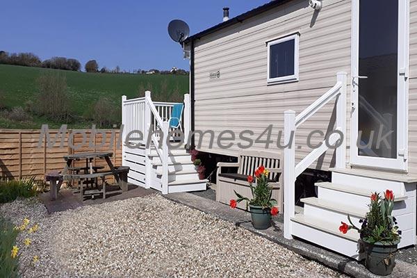 mobile-home-1487-(06).jpg