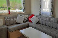 mobile-home-1487-(07).jpg