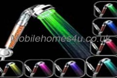 mobile-home-1487-(09).jpg
