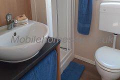 mobile-home-1487-(10).jpg