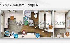 mobile-home-1487-(14).jpg
