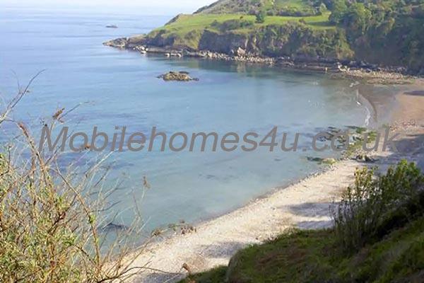 mobile-home-1488-(03).jpg