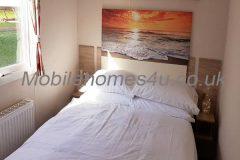 mobile-home-1488-(06).jpg