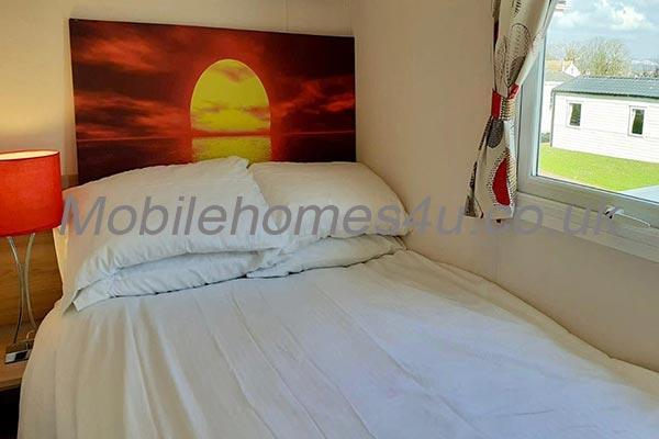 mobile-home-1488-(07).jpg