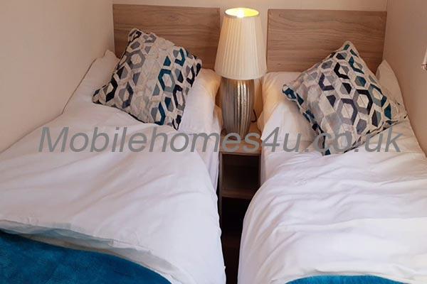 mobile-home-1488-(08).jpg