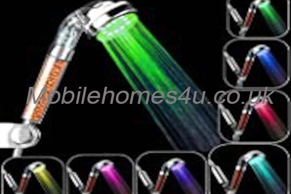 mobile-home-1488-(09).jpg