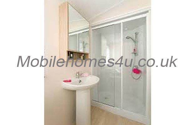 mobile-home-1488-(10).jpg