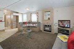mobile-home-1488-(12).jpg