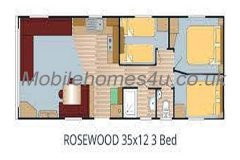 mobile-home-1488-(14).jpg