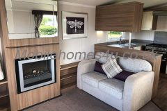 mobile-home-1489a.jpg