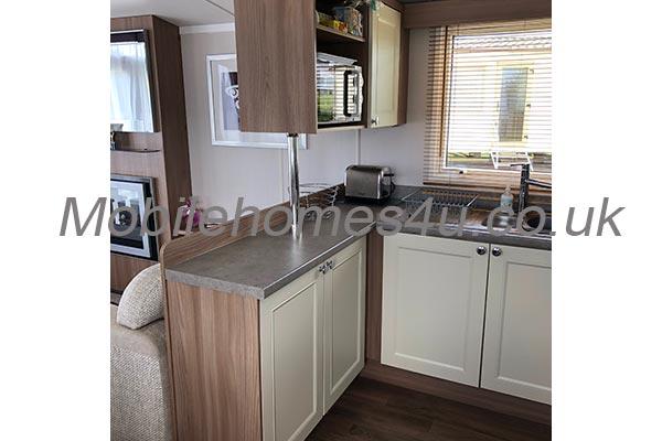 mobile-home-1489c.jpg