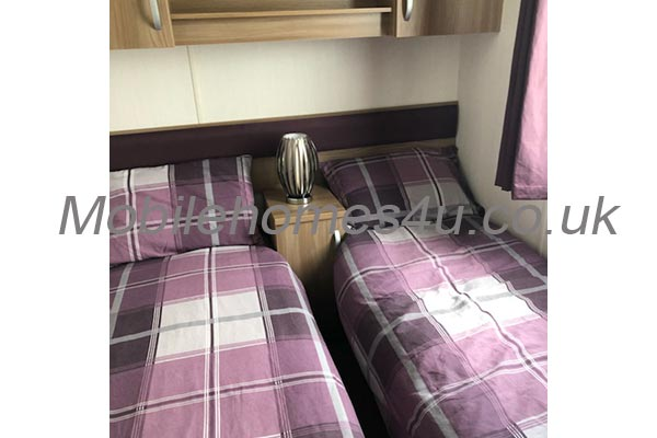 mobile-home-1489e.jpg