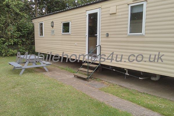 mobile-home-1490.jpg