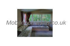 mobile-home-1490c.jpg