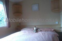 mobile-home-1490d.jpg