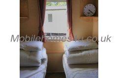mobile-home-1490e.jpg