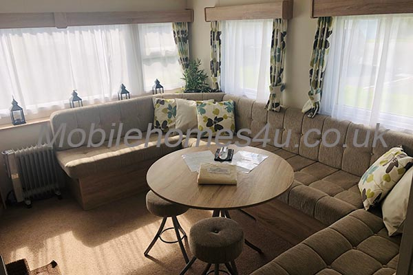 mobile-home-1491a.jpg