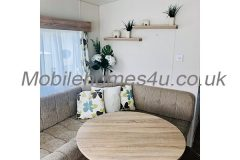 mobile-home-1491b.jpg