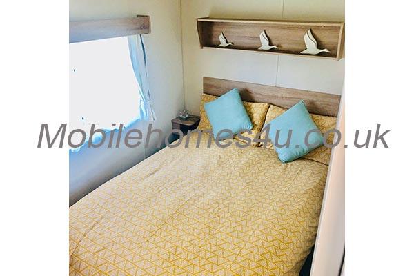 mobile-home-1491d.jpg