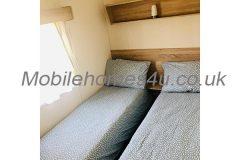 mobile-home-1491e.jpg