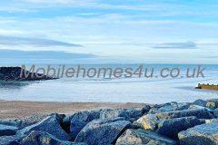 mobile-home-1491g.jpg