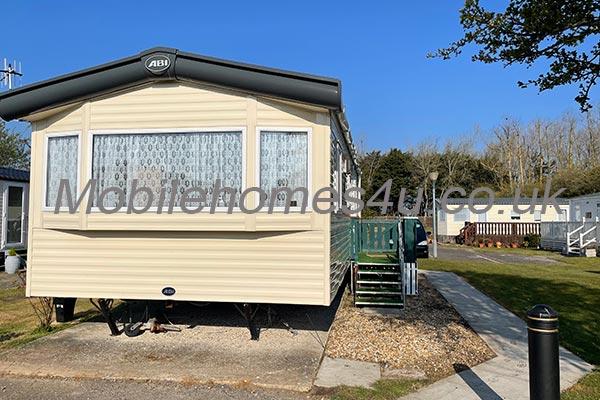 mobile-home-1492.jpg