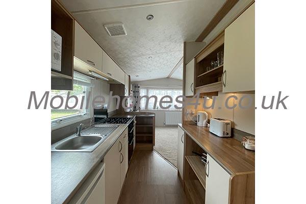 mobile-home-1492e.jpg