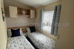 mobile-home-1492g.jpg