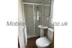 mobile-home-1492h.jpg