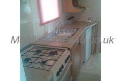mobile-home-1493c.jpg