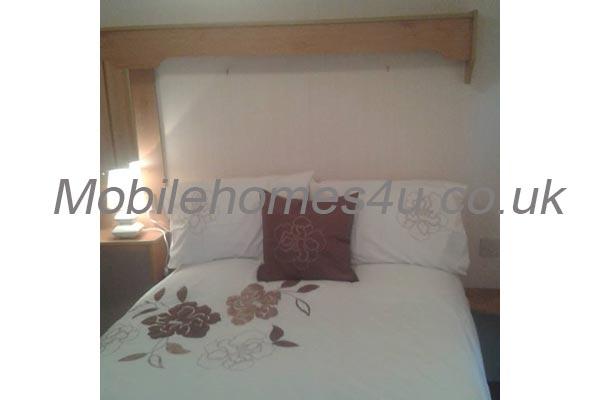 mobile-home-1493d.jpg