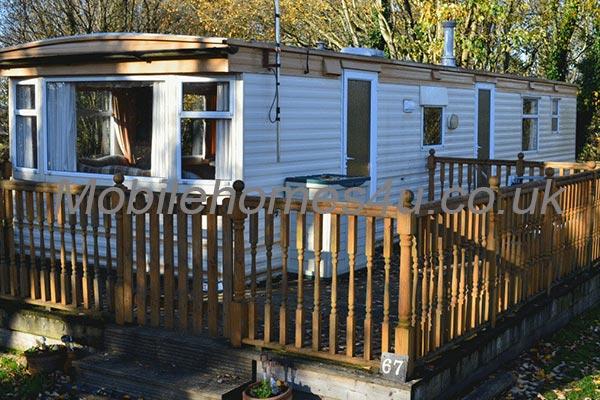 mobile-home-1494.jpg