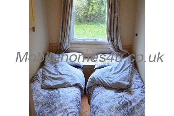 mobile-home-1494d.jpg