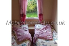 mobile-home-1494e.jpg