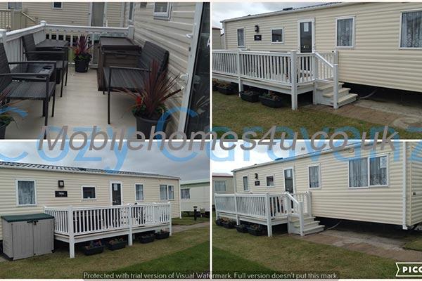 mobile-home-1495a.jpg