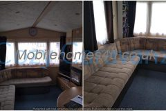 mobile-home-1495b.jpg