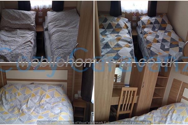 mobile-home-1495d.jpg